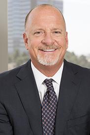 Peter A. Lauzon