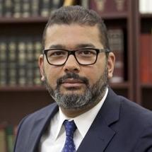 Peter L. Cedeño