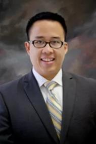 Phong H. Nguyen