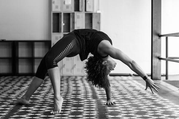 Practice Indie Yoga
