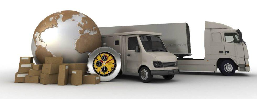 Quality Logistics Systems