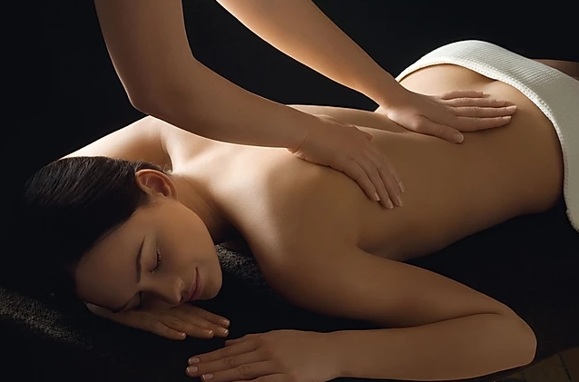 Rama Thai Massage