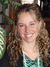 Shaina Oberlender - True North Acupuncture and Wellness