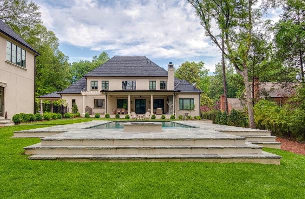Simonini Homes LLC
