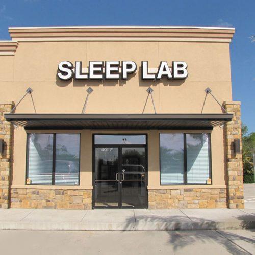 Sleep Diagnostics of America