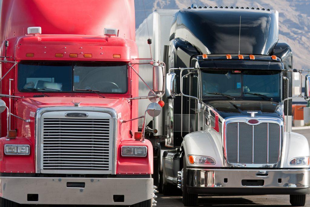 Spartan Logistics Services, LLC