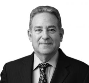 Steven J. Mandel