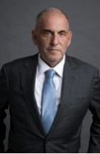 Steven R. Lake