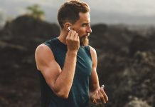 best Wireless Earbuds in the US