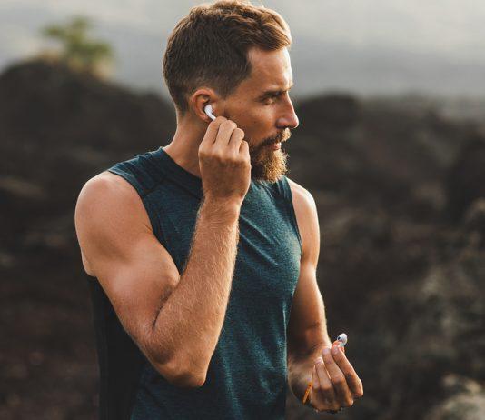 best Wireless Earbuds in the US