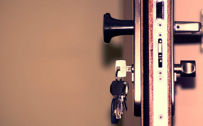 5 Best Locksmiths in San Francisco