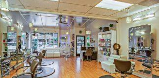 5 Best Beauty Salons in Austin