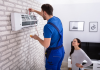 5 Best Appliance Repair Services in Indianapolis