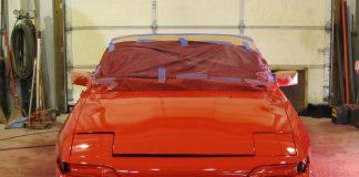 5 Best Auto Body Shops in Columbus