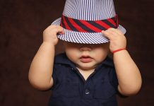 5 Best Baby Supply Store in Charlotte