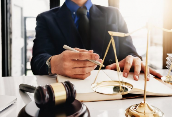 5 Best Bankruptcy Attorneys in Charlotte