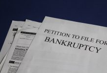 5 Best Bankruptcy Attorneys in Houston
