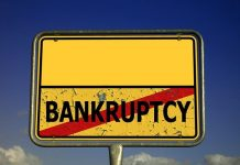 5 Best Bankruptcy Attorneys in Philadelphia