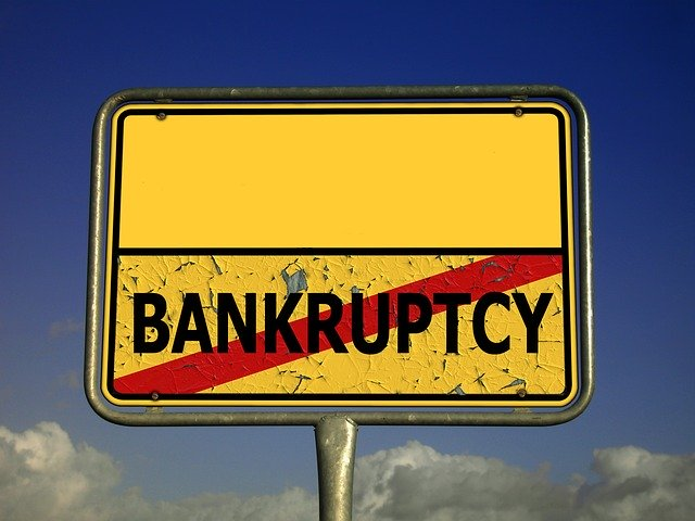 5 Best Bankruptcy Attorneys in Philadelphia