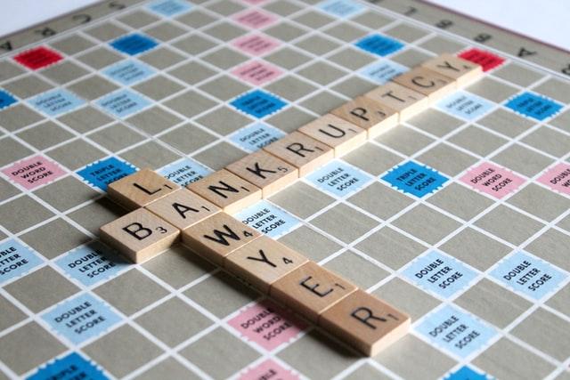 5 Best Bankruptcy Attorneys in Phoenix