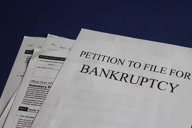 5 Best Bankruptcy Attorneys in San Diego
