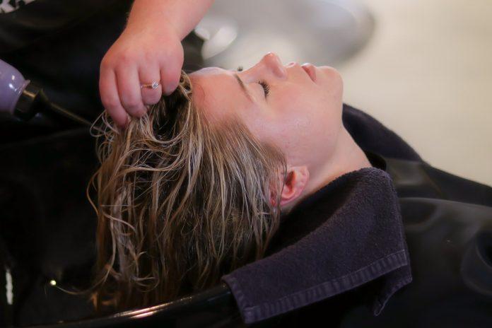 5 Best Beauty Salons in San Francisco