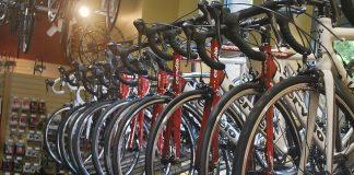 5 Best Bike Shops in Austin