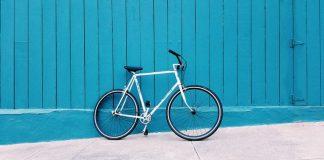 5 Best Bike Shops in Philadelphia