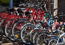 5 Best Bike Shops in Phoenix