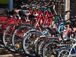 5 Best Bike Shops in Phoenix