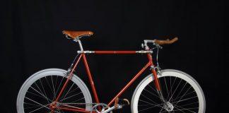5 Best Bike Shops in San Antonio