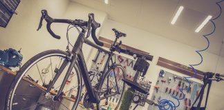5 Best Bike Shops in San Diego