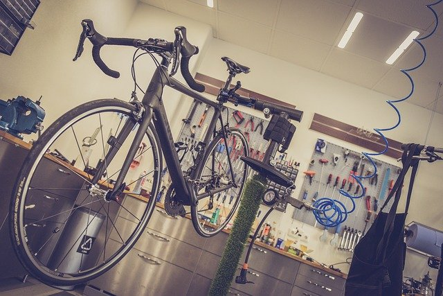 5 Best Bike Shops in San Diego