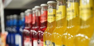 5 Best Bottleshops in Chicago