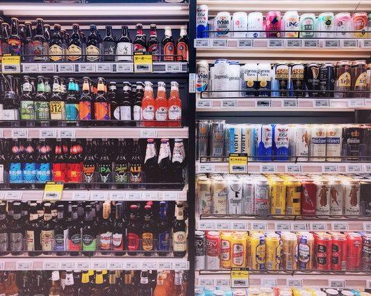 5 Best Bottleshops in New York