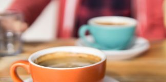 5 Best Cafe in Indianapolis