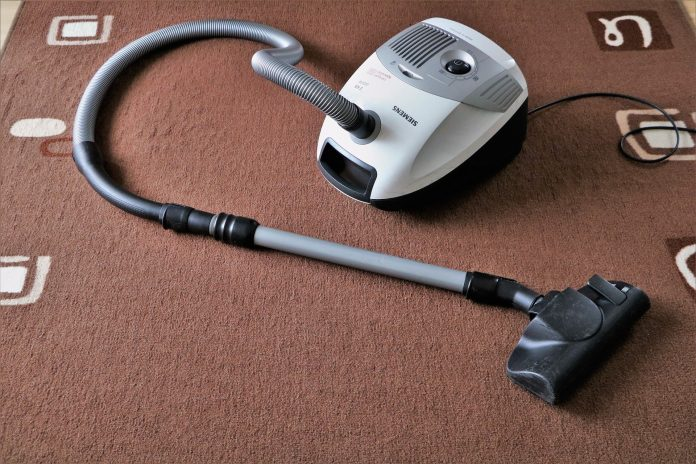 5 Best Carpet Cleaning Service in San Francisco
