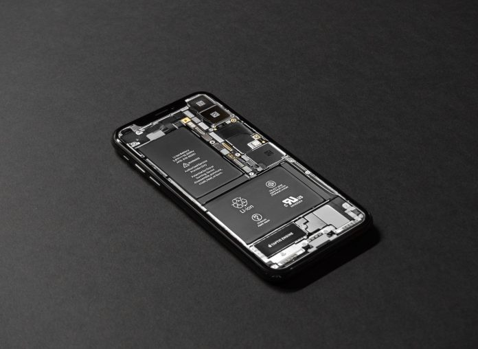 5 Best Cell Phone Repair in Indianapolis