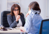 5 Best Compensation Attorneys in Indianapolis