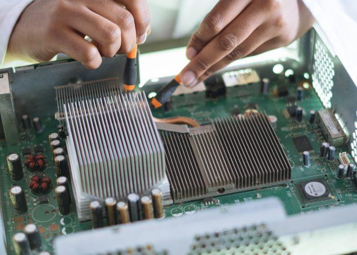 5 Best Computer Repair in Charlotte