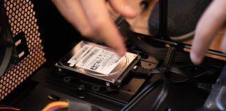 5 Best Computer Repair in Indianapolis