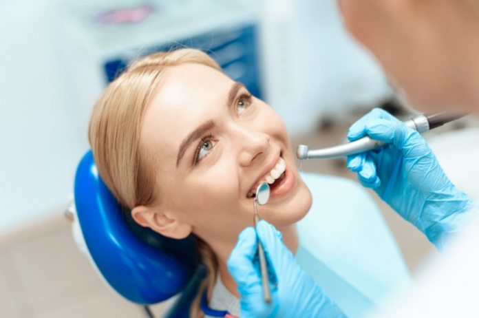 5 Best Cosmetic Dentists in Indianapolis