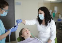 5 Best Cosmetic Dentists in Jacksonville
