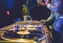 5 Best DJs in Charlotte
