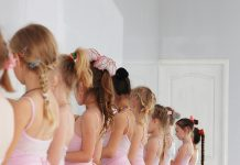 5 Best Dance Schools in Austin