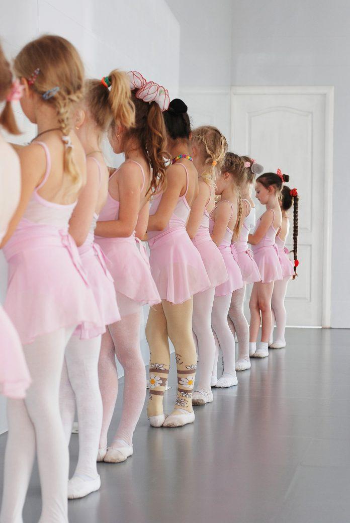 5 Best Dance Schools in Austin