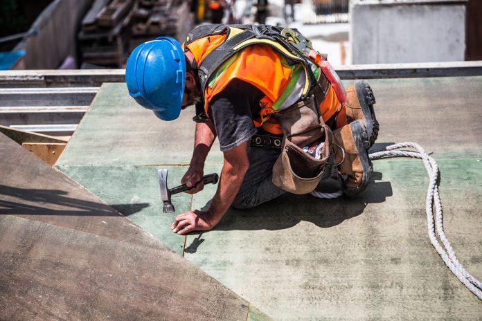 5 Best Demolition Builders in Charlotte