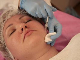 5 Best Dermatologists in Fort Worth