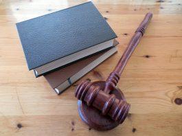 5 Best Divorce Lawyer in Austin