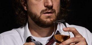 5 Best Drink Driving Attorneys in Dallas